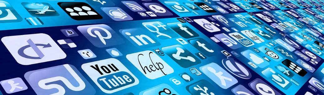 social media do's and don't for divorce cases - Kirsten Tomlinson for Smart Divorce