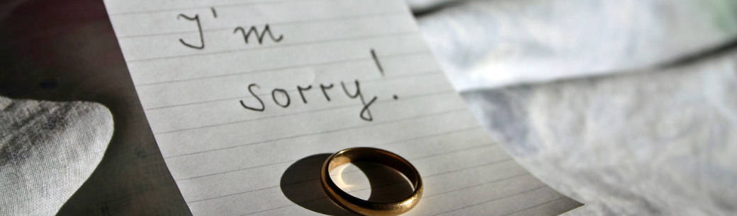 New Year, New Separation - Blog post by Tamsin Caine for Smart Divorce
