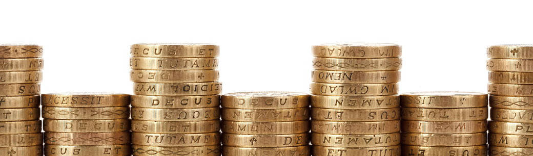 There is only one pot of money - blog post by Tamsin Caine for Smart Divorce