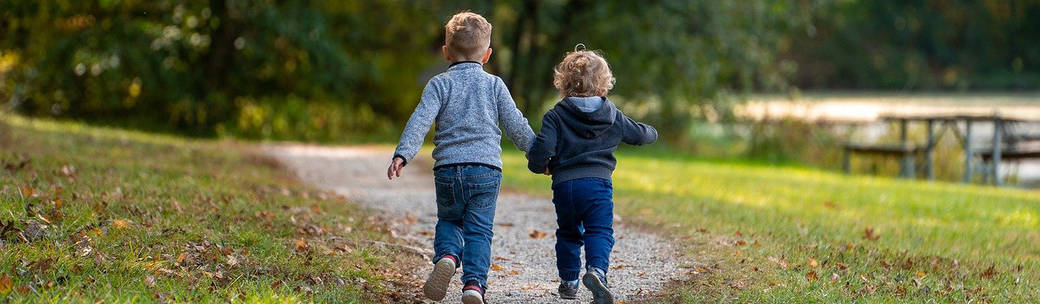 Three Things To Decide When Divorcing With Children - Tamsin Caine for Smart Divorce