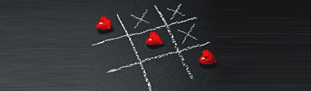 Kindness in divorce - Tosh Brittan for Smart Divorce